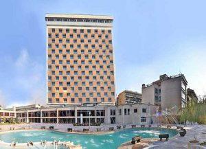 azadi_hotel